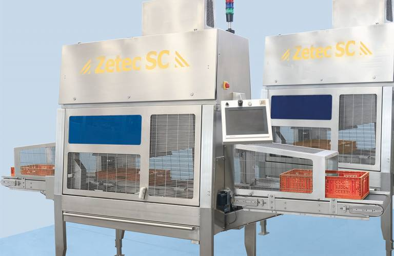 centrifughe-colussi-ermes-02